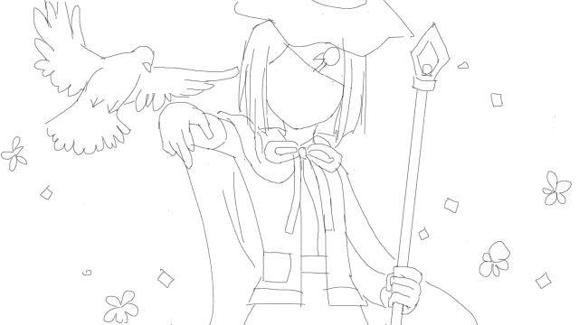 f:id:dotaobj:20170104024742p:plain