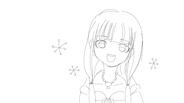 f:id:dotaobj:20170104024833p:plain