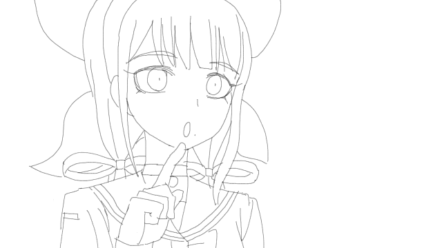 f:id:dotaobj:20170104024919p:plain