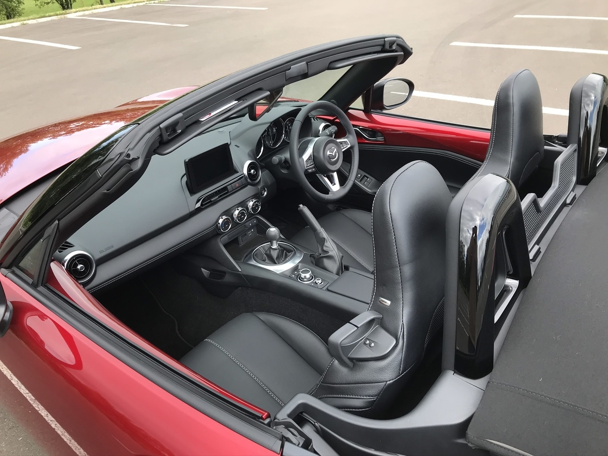 f:id:doto-roadster:20200824140524j:plain