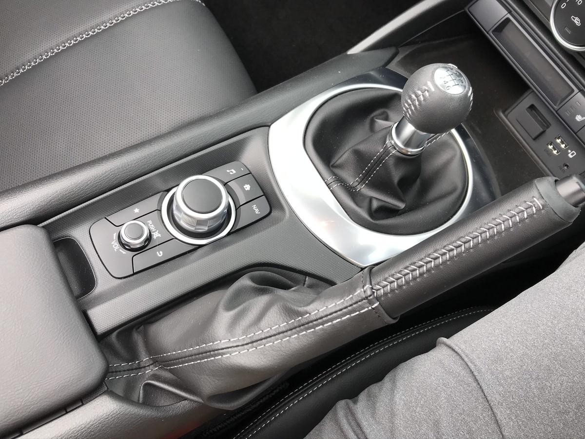 f:id:doto-roadster:20200824140540j:plain