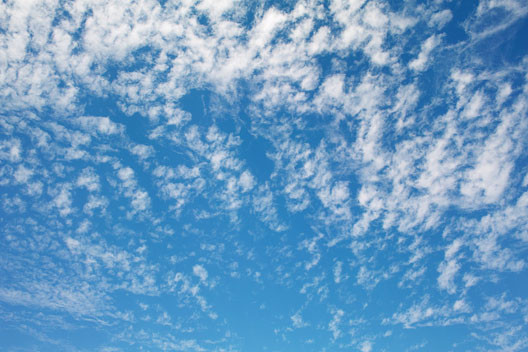 f:id:double-h:20081001121808j:image