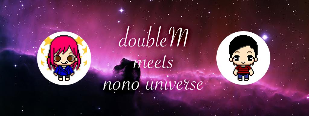 f:id:doubleM:20161119112142p:plain