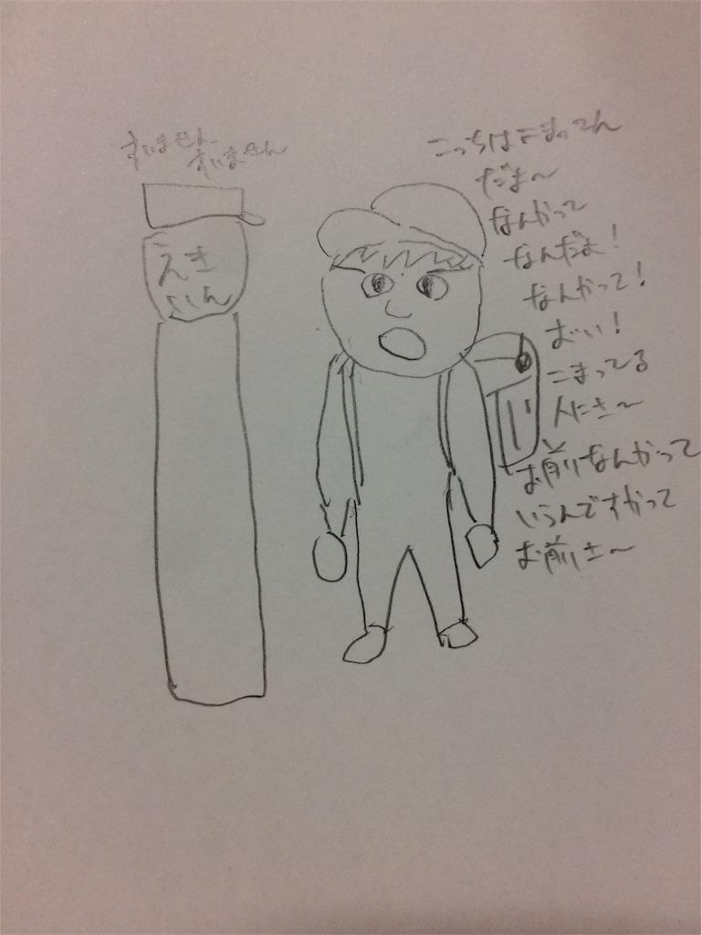 f:id:doubutusuki:20180220232246j:image