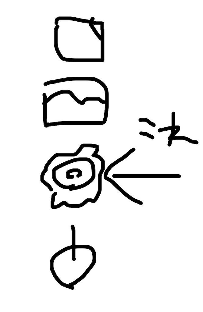 f:id:doubutusuki:20181229192844j:image