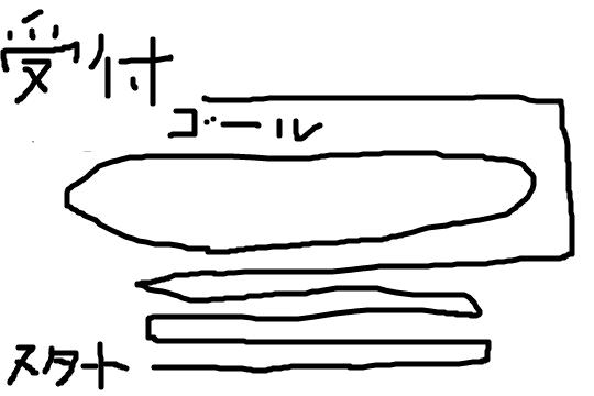 f:id:doudemoisekai:20170202230007p:plain