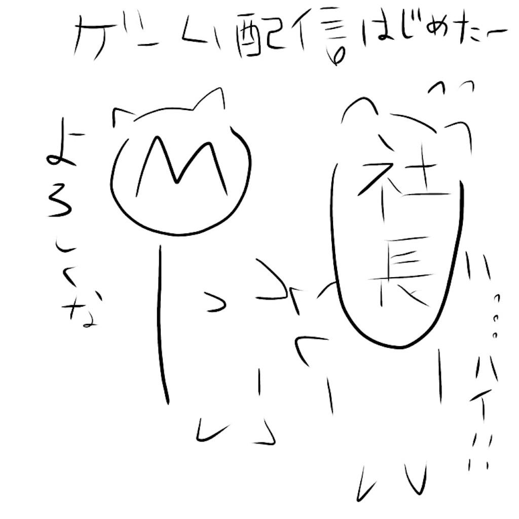 ミラティブ ps4