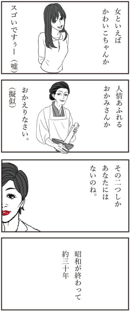 f:id:doudemoyoshiko:20160804111613j:plain