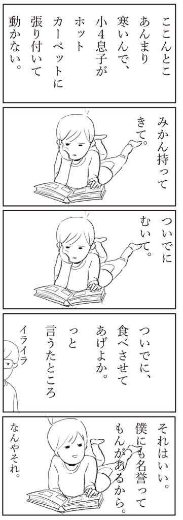 f:id:doudemoyoshiko:20170117075627j:plain