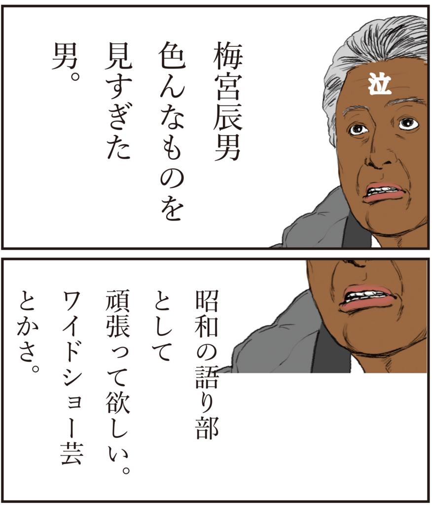 f:id:doudemoyoshiko:20170127054820j:plain