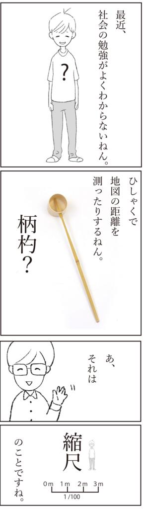 f:id:doudemoyoshiko:20170131050339j:plain