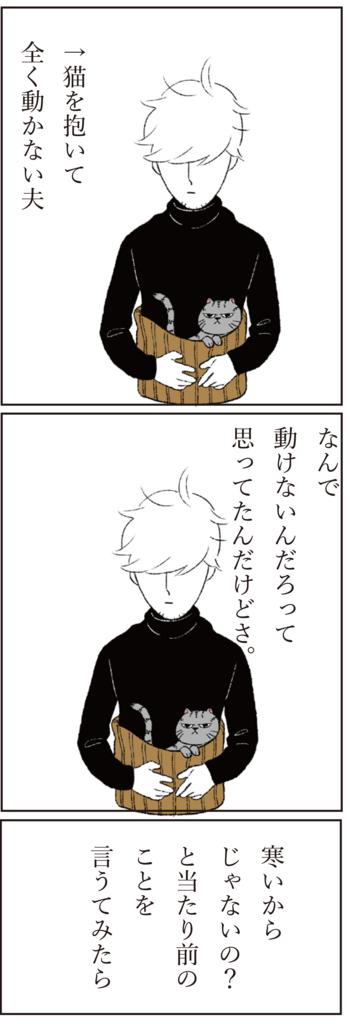 f:id:doudemoyoshiko:20170214065843j:plain