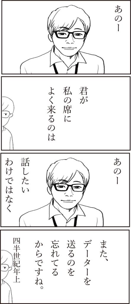 f:id:doudemoyoshiko:20170314070402j:plain