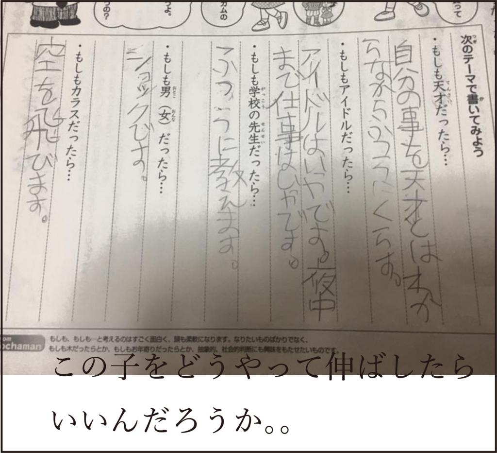f:id:doudemoyoshiko:20170331054548j:plain