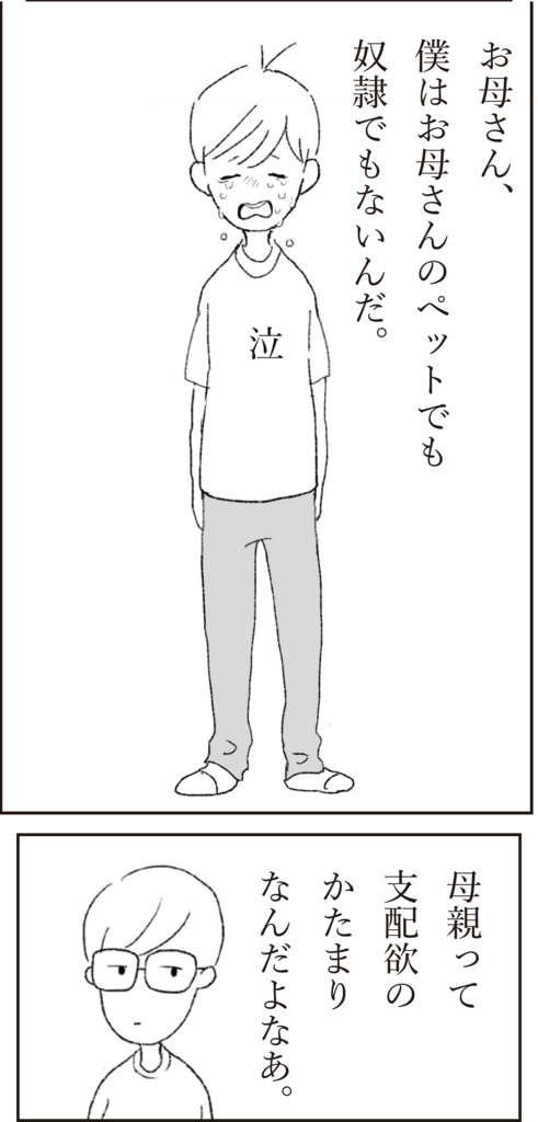 f:id:doudemoyoshiko:20170613070751j:plain