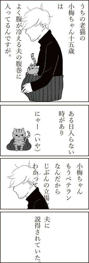 f:id:doudemoyoshiko:20170620101816j:plain
