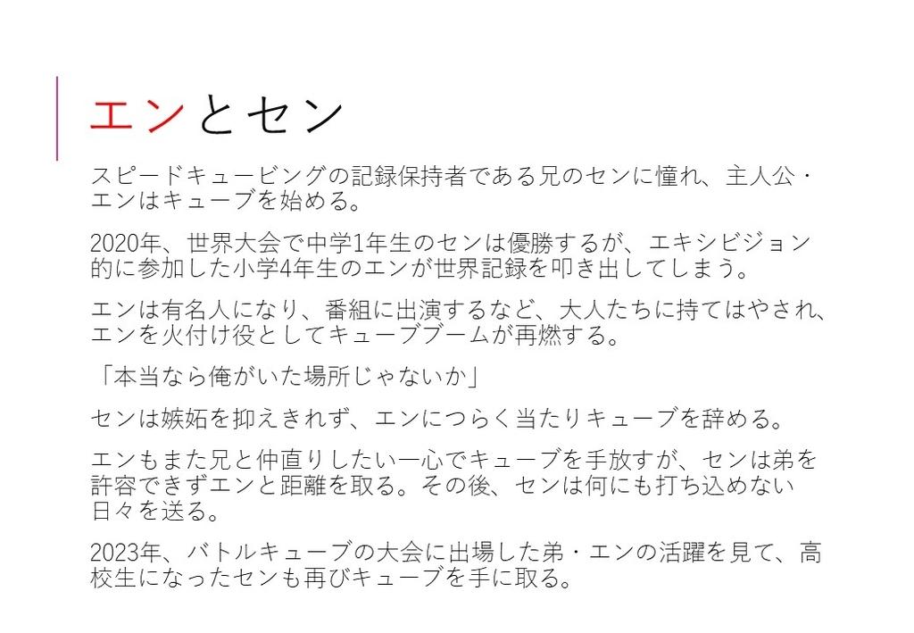 f:id:doudouishizu:20190306224647j:plain