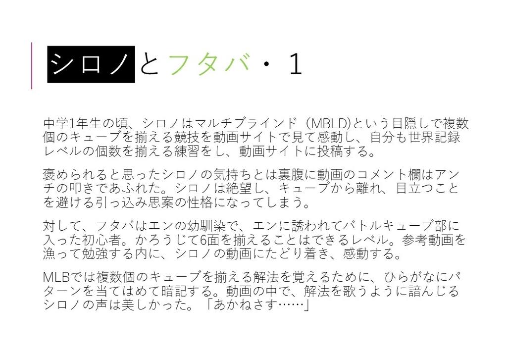 f:id:doudouishizu:20190306224717j:plain