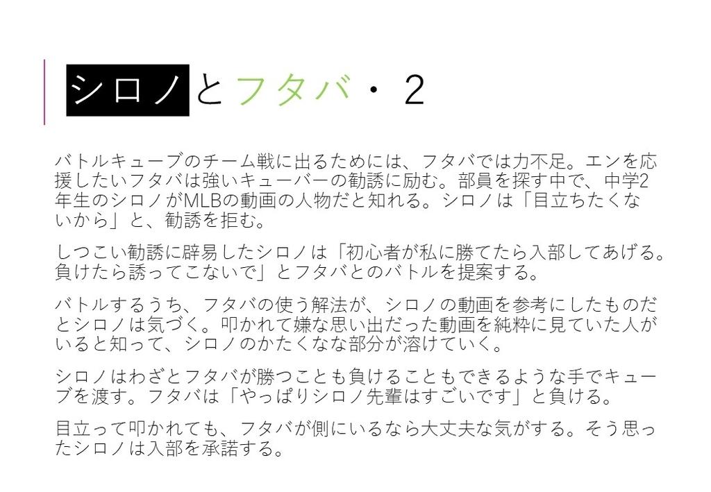f:id:doudouishizu:20190306224726j:plain