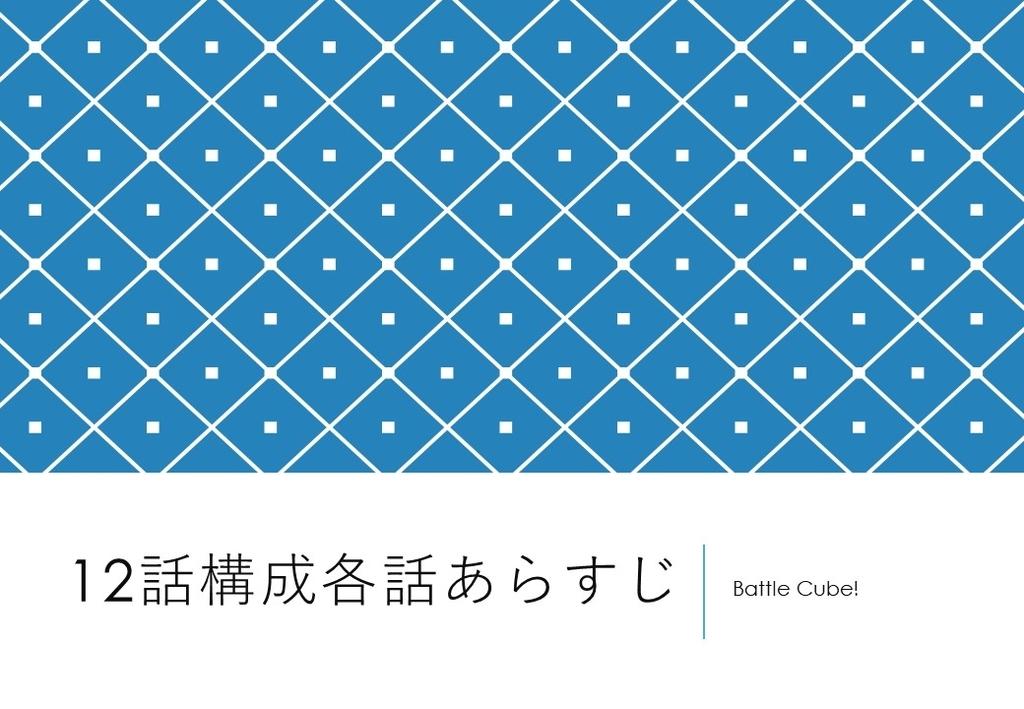 f:id:doudouishizu:20190306224742j:plain
