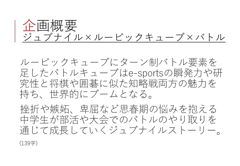 f:id:doudouishizu:20190306224853j:plain
