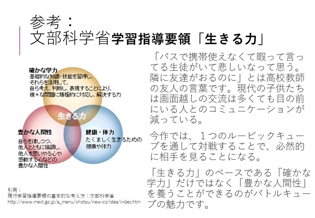 f:id:doudouishizu:20190306224949j:plain