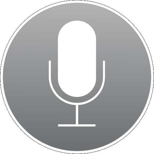 iphoneのsiriで英語の発音を特訓する方法