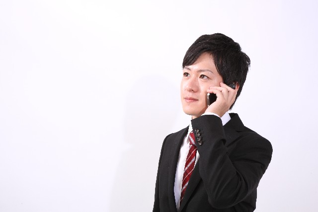 営業電話の断り方と撃退方法