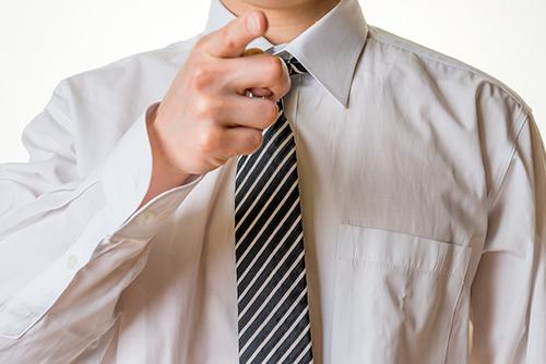仕事の完成度は8割で上司は修正したい病