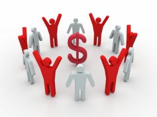 入社前研修の賃金や給料支払いは必要か?新卒研修は違法か?
