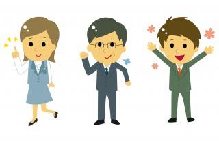 仕事のやりがいモチベーションを感じる5つの時と対処法