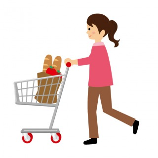 amazon食品おすすめを主婦や女性に聞いてみた10商品の口コミまとめn