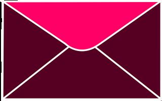 リマインドメールってよく聞きますよね。アポイントの前の確認メール面接の前に送られてくる案内メールや会議のの前に送られるメールこれらをしっかり理解して信頼も評価もあげましょう。