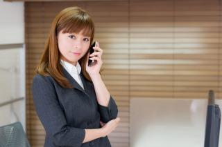 就活の面接の日程調整メールの書き方や変更や希望日の伝え方