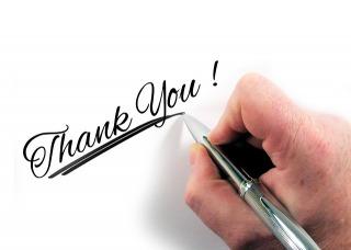 上司から奢ってもらった時のお礼メールの書き方やマナー