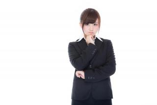 ブログを書く人の不安を吹き飛ばすための10の質問