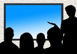 インターンシップは就職活動に有利な理由を紹介