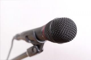 iPhoneの音声入力を使ってブログを書く