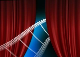 年末年始の過ごし方はツタヤを使わず無料で映画を見る方法