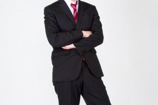 スーツのクリーニングの頻度や洗濯タイミングとお手入れ