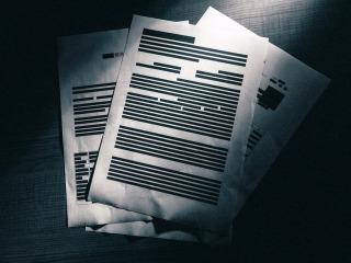 エントリーシートの書き方と目的とは自己PRと仕事を繋げる