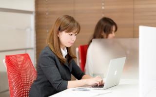 リクナビネクストの口コミと評価は求人数が一番多い無料転職サイト
