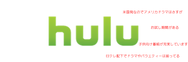 f:id:dougashikaku:20200712214151p:plain