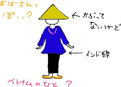 f:id:doukyoninday:20080913101537j:image