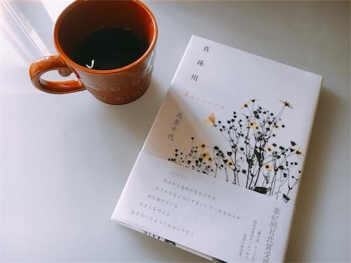 f:id:doumokuroku:20170525095600j:image