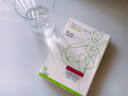 f:id:doumokuroku:20170525095918j:image