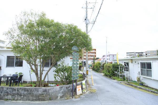 f:id:dowaharu:20210627174124j:plain