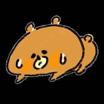 f:id:dowaharu:20210824185301p:plain
