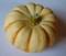 小さなかぼちゃ