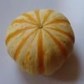 [野菜]小さなかぼちゃ